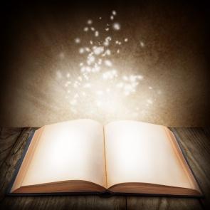 Lendas e contos