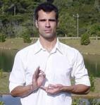 Vajra Guru - Hum (F)
