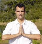 Vajra Guru - Hum