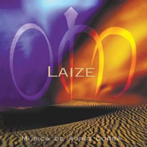 CD Om Laize