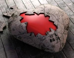 Limpar o coração