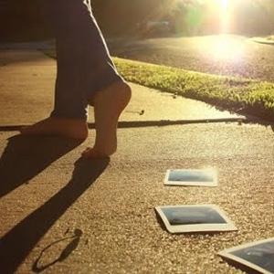 Desprenda-se, Faça seu próprio caminho