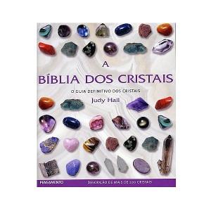 A Bíblia dos Cristais