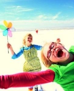 Celebrar, a arte de viver bem