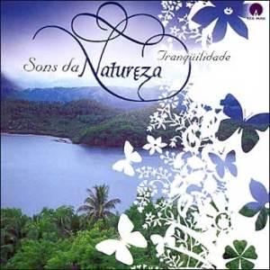 Sons da Natureza - Tranquilidade