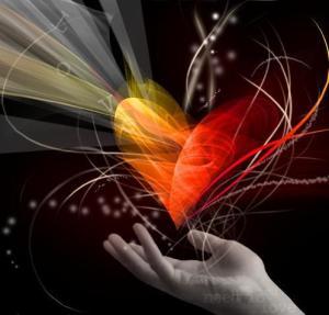 cura do coração