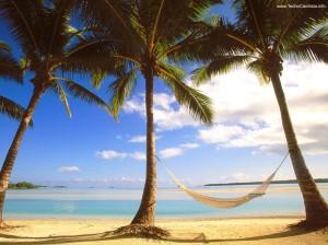 Relaxe, e aproveite cada minuto para encontrar sua felicidade