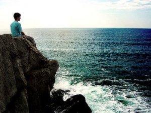 Reflita, e deixe expandir seus horizontes