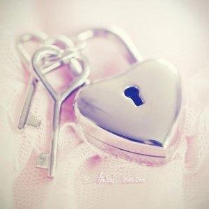Coração interior