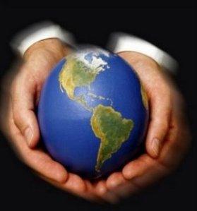 Mundo dos negócios