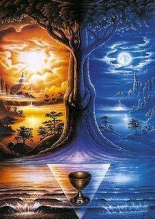 Dualidade   Sabedoria Universal