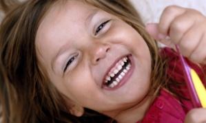 crianca-sorrindo-38055