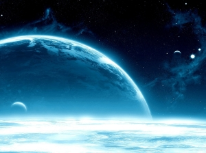 Planeta_azul